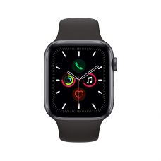 Apple Watch Series 5 (GPS, 40mm)