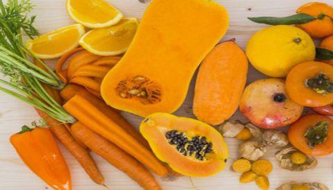 13 thực phẩm các mẹ bầu nên thường xuyên sử dụng để mẹ tròn con vuông